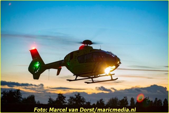 10192016_traumahelikopter_molenstraat_terheijden_6676-bordermaker