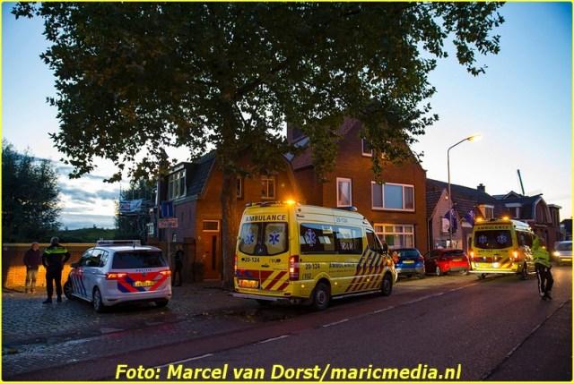 10192016_traumahelikopter_molenstraat_terheijden_6677-bordermaker