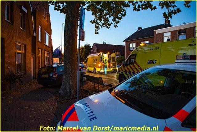10192016_traumahelikopter_molenstraat_terheijden_6678-bordermaker