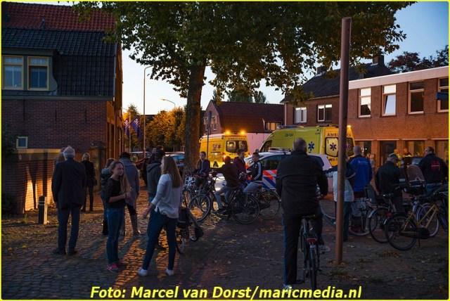 10192016_traumahelikopter_molenstraat_terheijden_6679-bordermaker