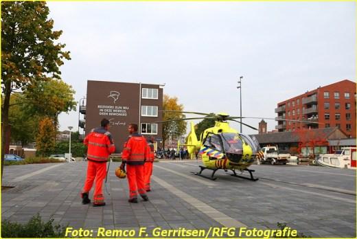 16-10-24-a1-medische-noodsituatie-vlamingstraat-gouda-11-bordermaker