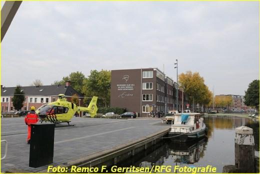 16-10-24-a1-medische-noodsituatie-vlamingstraat-gouda-14-bordermaker