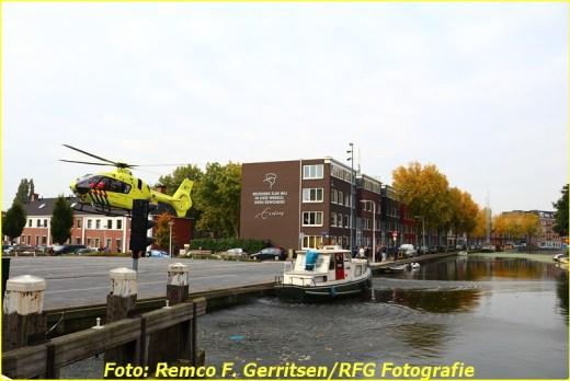 16-10-24-a1-medische-noodsituatie-vlamingstraat-gouda-19-bordermaker