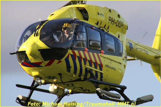 29-10-2016-ph-oop-waddenheli-op-oostwold-airport-16-bordermaker