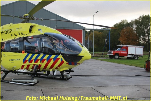 29-10-2016-ph-oop-waddenheli-op-oostwold-airport-37-bordermaker