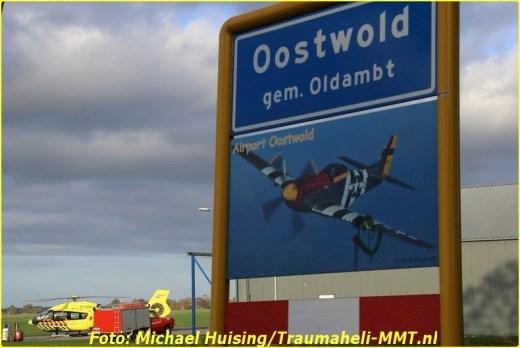 29-10-2016-ph-oop-waddenheli-op-oostwold-airport-65-bordermaker