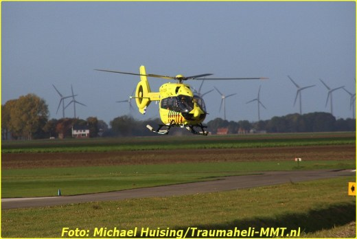 29-10-2016-ph-oop-waddenheli-op-oostwold-airport-7-bordermaker