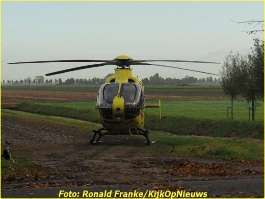 pa290015-bordermaker