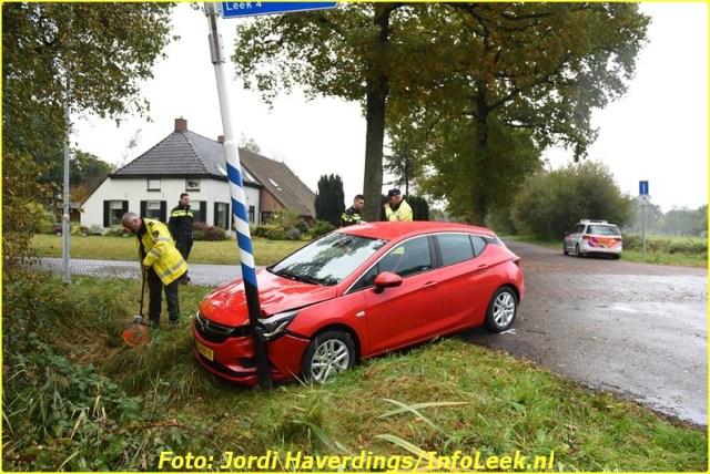 scooterrijder-gewond-na-aanrijding-op-kruising-foxwolde-14-bordermaker