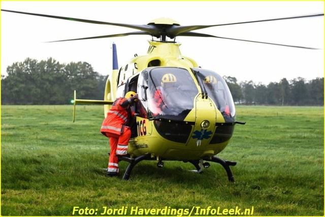 scooterrijder-gewond-na-aanrijding-op-kruising-foxwolde-9-bordermaker