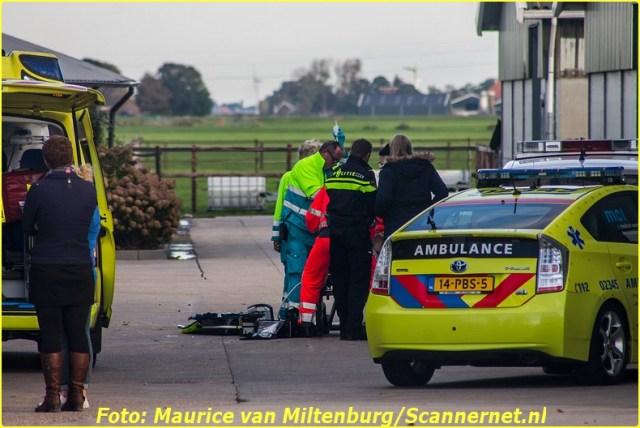incident_horsea_19102016_maurice_van_miltenburg-3-bordermaker