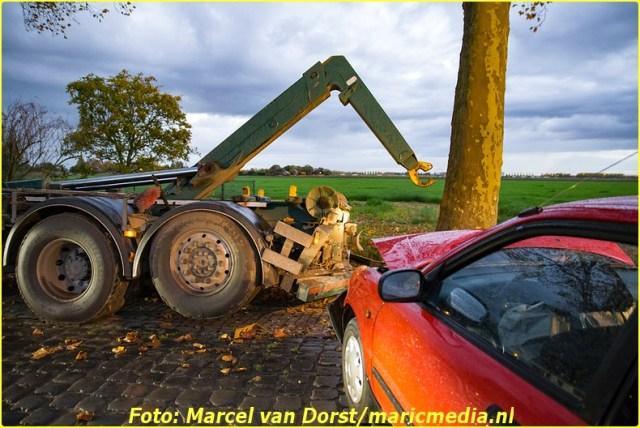 11022016_hamseweg_langeweg_ongeval_7326-bordermaker