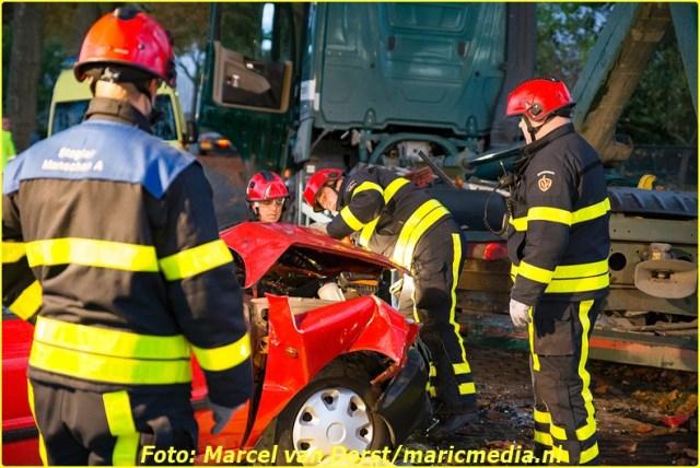 11022016_hamseweg_langeweg_ongeval_7332-bordermaker