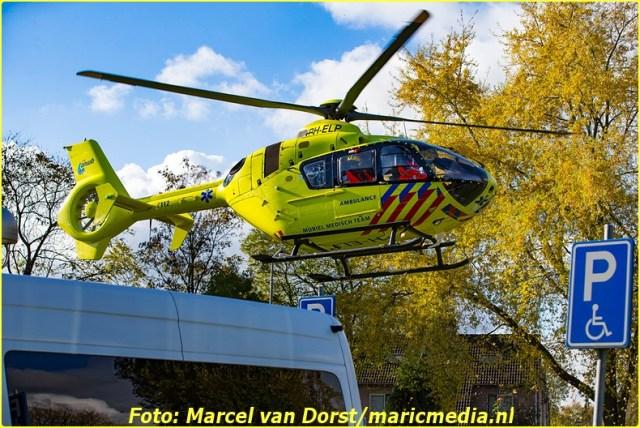 11052016_traumahelikopter_reanimatie_terheijden_7363-bordermaker