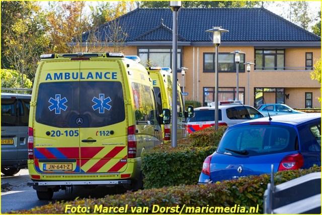 11052016_traumahelikopter_reanimatie_terheijden_7365-bordermaker