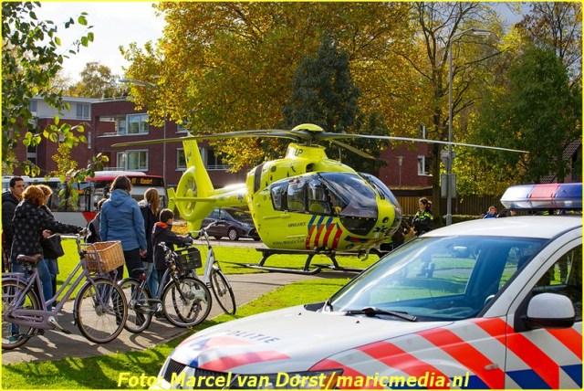 11052016_traumahelikopter_reanimatie_terheijden_7370-bordermaker
