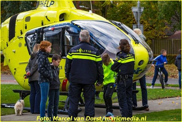 11052016_traumahelikopter_reanimatie_terheijden_7372-bordermaker