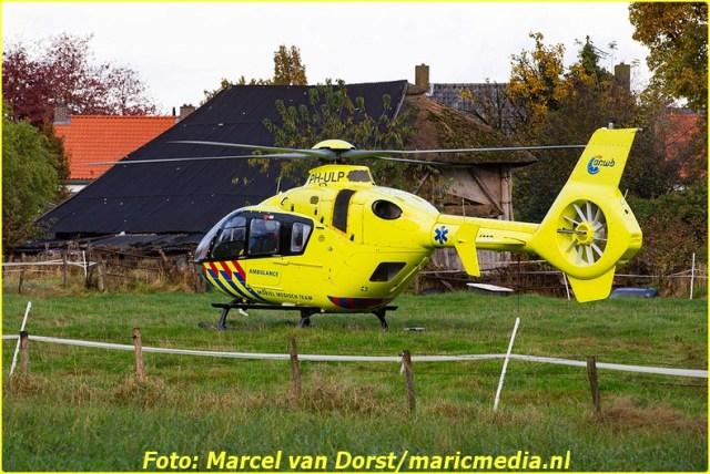 11062016_traumahelikopter_dorst_7381-bordermaker