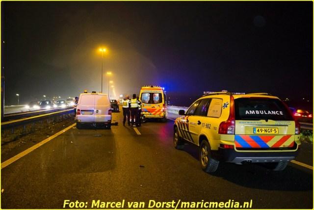 11142016_ongeval_a27_nieuwendijk_7618-bordermaker