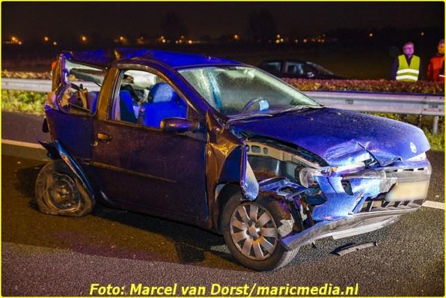 11142016_ongeval_a27_nieuwendijk_7627-bordermaker