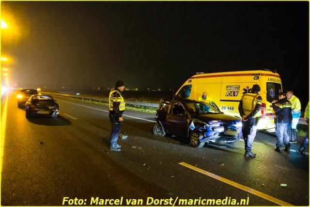 11142016_ongeval_a27_nieuwendijk_7632-bordermaker