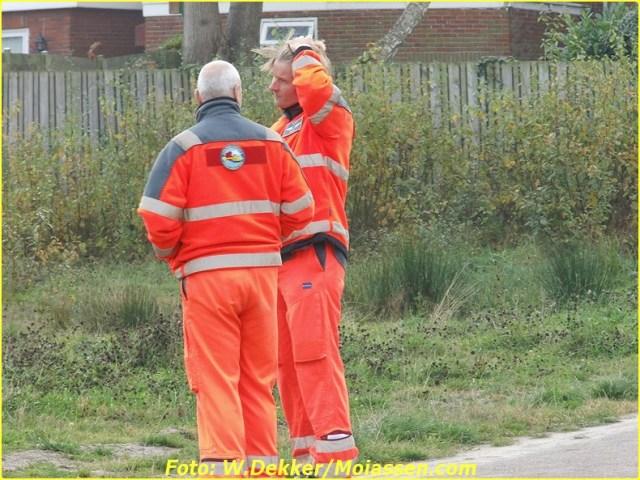 2016-11-09-ongeval-bouwplaats-station-assen-6-kopie-bordermaker