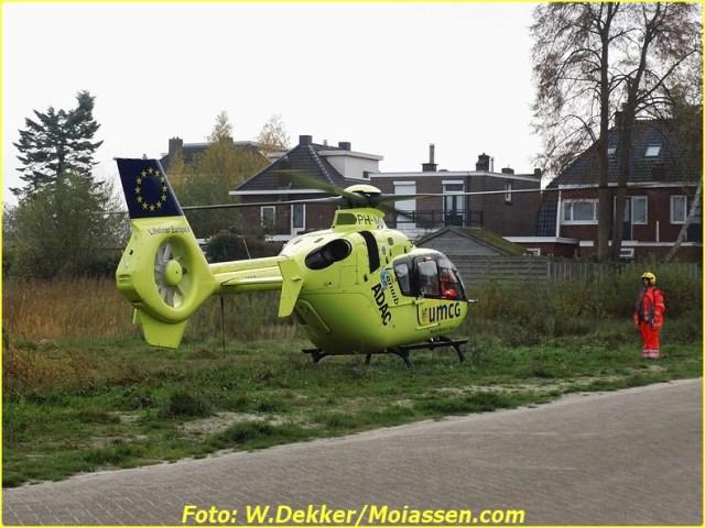 2016-11-09-ongeval-bouwplaats-station-assen-9-kopie-bordermaker