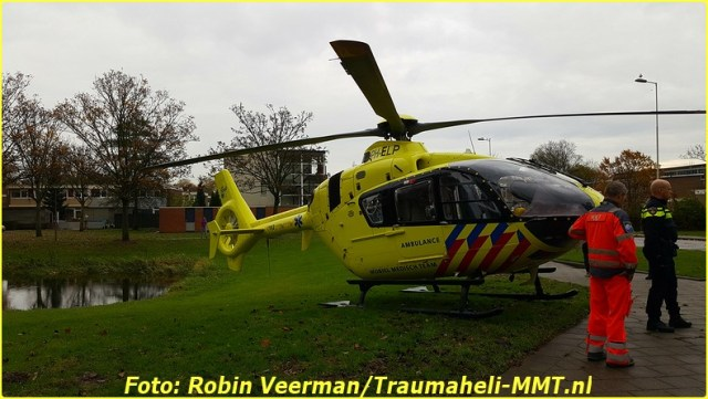 2016-11-21-hoogvliet-2-bordermaker