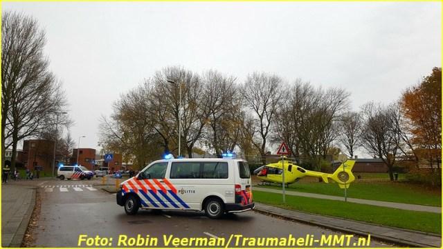 2016-11-21-hoogvliet-4-bordermaker