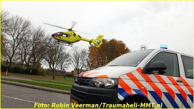 2016-11-21-hoogvliet-5-bordermaker