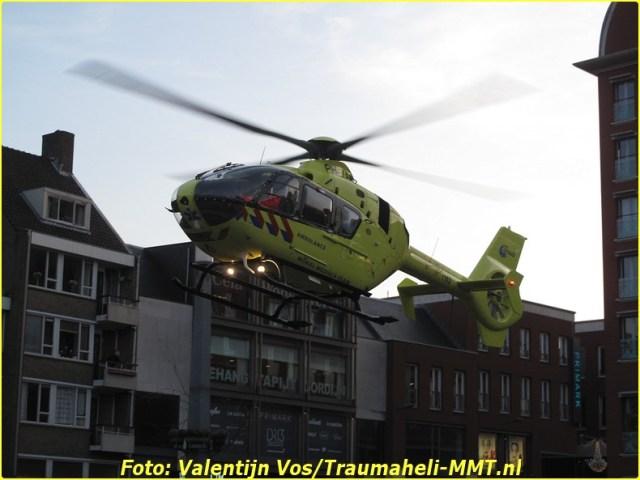 2016-11-23-dordrecht-2-bordermaker