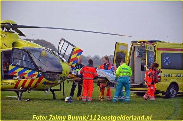 20161112-ongevalzelhem10-bordermaker