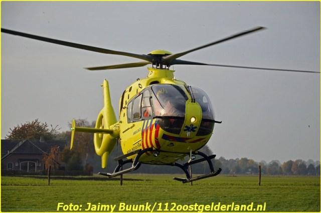 20161112-ongevalzelhem12-bordermaker