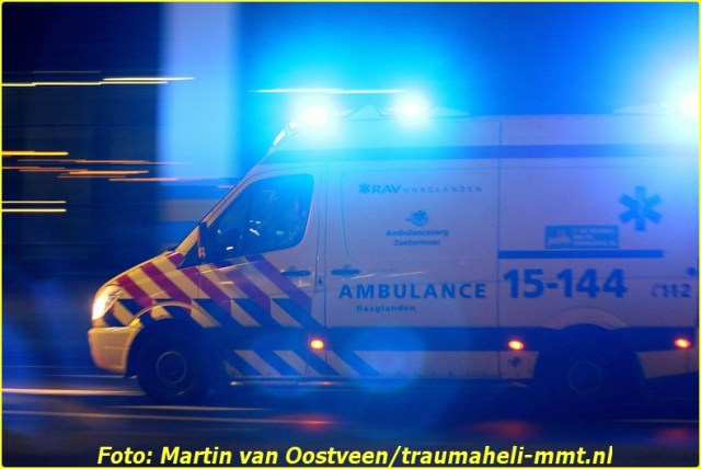 2016112_mvo_lifeliner2_maasstroom-ztm001-bordermaker