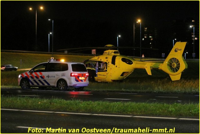 2016112_mvo_lifeliner2_maasstroom-ztm002-bordermaker