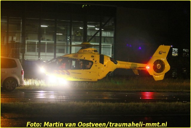 2016112_mvo_lifeliner2_maasstroom-ztm007-bordermaker