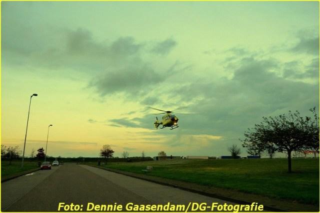 dsc_0075-001-bordermaker