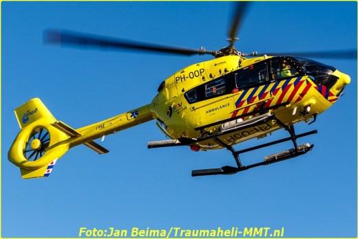 imgl8350-bordermaker