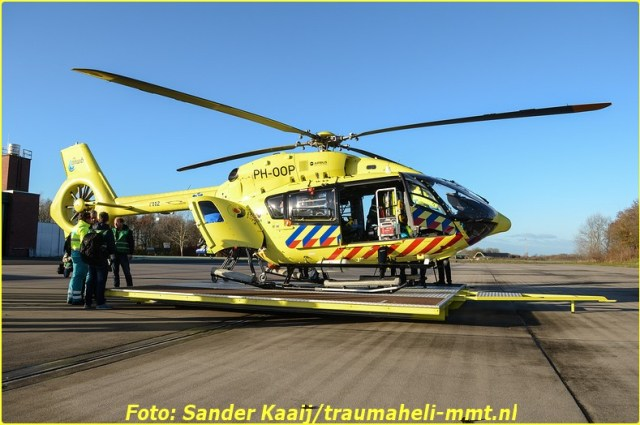 nik_5430-bordermaker