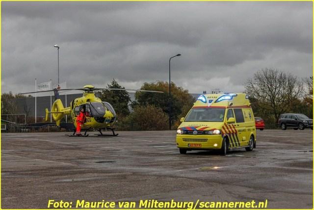 harlingen_16112016_maurice_van_miltenburg-4-bordermaker