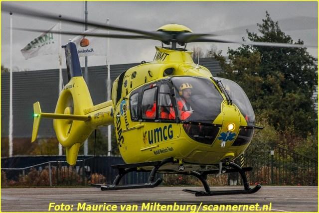 harlingen_16112016_maurice_van_miltenburg-6-bordermaker