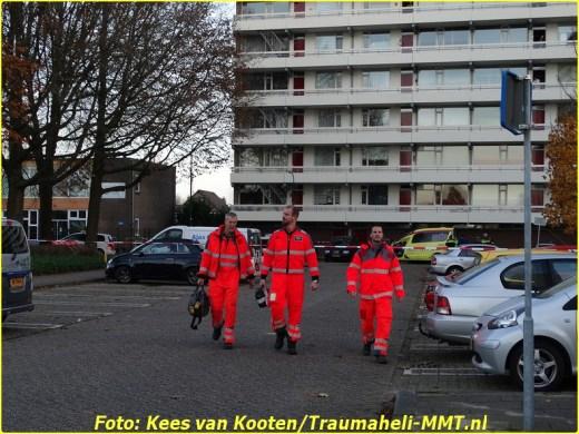medische-noodsituatie-pwapark-019-bordermaker