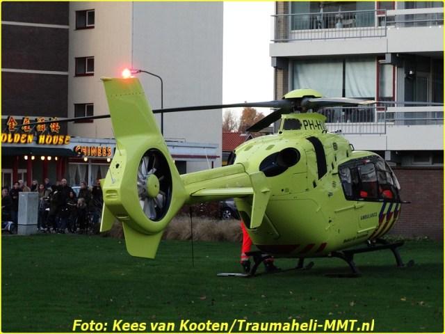 medische-noodsituatie-pwapark-029-bordermaker
