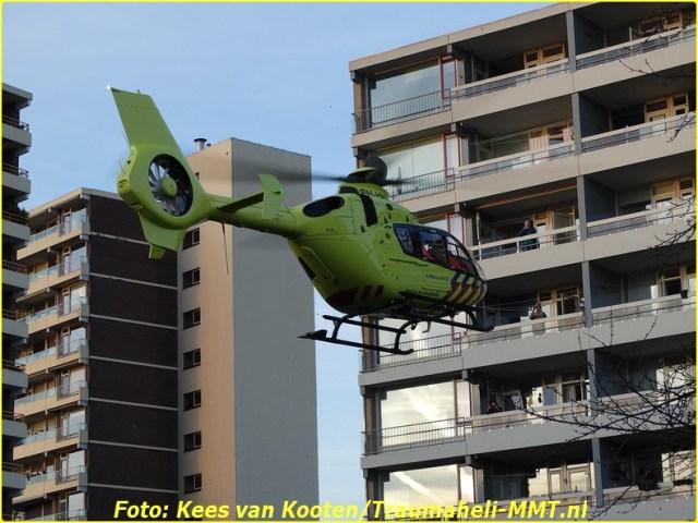medische-noodsituatie-pwapark-032-bordermaker