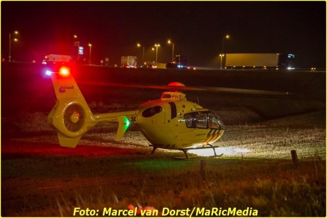 12202016_ongeval_a16_zevenbergschen_hoek_8700-bordermaker