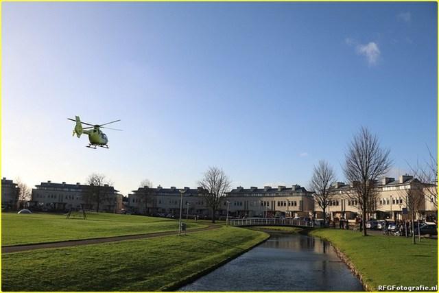 16-12-26-prio-1-steekpartij-zuidplaslaan-waddinxveen-lifeliner-10-bordermaker