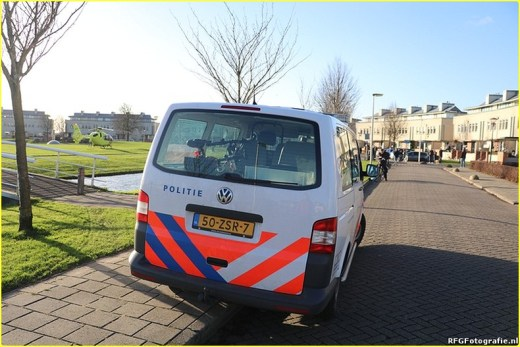 16-12-26-prio-1-steekpartij-zuidplaslaan-waddinxveen-lifeliner-3-bordermaker