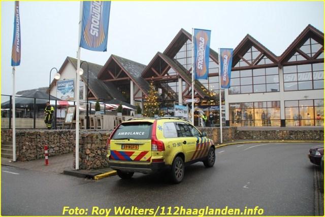20161213091728_img_1537-bordermaker