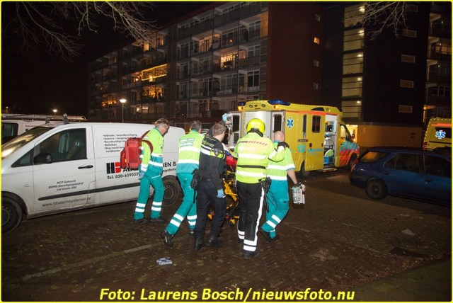 20161217_nieuwsfoto_val_flat_zandvoort_03-bordermaker