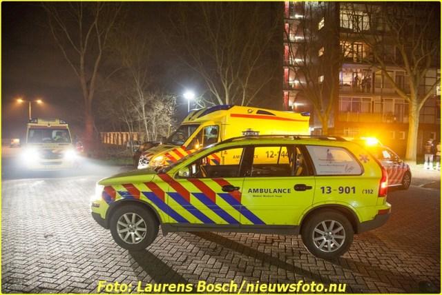 20161217_nieuwsfoto_val_flat_zandvoort_07-bordermaker